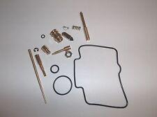 New Carburetor Rebuild Kit Kawasaki KX125 KX 125 2001 2002