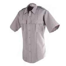 Blusas/camisas