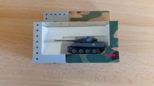 Herpa 745970 - 1/87 Pzkpfw Tiger Ausf. H1 - Russia - New
