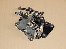 Kawasaki bn125a Eliminator 1997 support moteur support moteur support moteur HOLDER