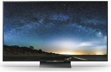 "Sony XBR-65Z9D 65"" Smart LED 4K Ultra HD TV"