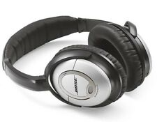 Bose QuietComfort 15 QC15 Noise-Cancelling Headphones w/ Apple Controls