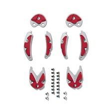 SIDI Spare parts: inserts mtb dragon 2 - eagle 6 39-40