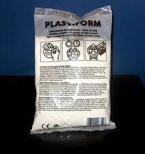 Plastiform - holzähnlich unzerbrechliche Modelliermasse