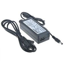 Generic 20V Adapter Charger For Sony FSP Acer PA-1650-02 ACS20RDP3A Power Supply