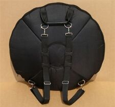 "NEW Handpan BAG customized to fit 57cm/22"" Steel Pan handrum hung"