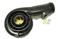 Oreck XL21 Upright Vacuum Cleaner Fan Housing Assembly