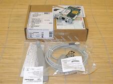 NEU Cisco HWIC-3G-HSPA Third-Generation Wireless WAN High-Speed NEW OPEN BOX