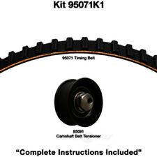 Engine Timing Belt Kit-w/o Water Pump Dayco 95071K1