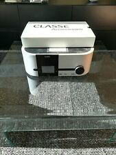 Classé Classe Audio SSP-600 in OVP