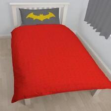 LEGO Children's Bedroom Home & Furniture