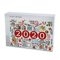 1000 Piece Puzzle Jigsaw Puzzle For Adult Children Puzzle Game Toys