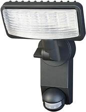 Brennenstuhl LED-Flächenleuchte Pre.City LH2705 IP 44 mit Infr.-Bewegungsmelder
