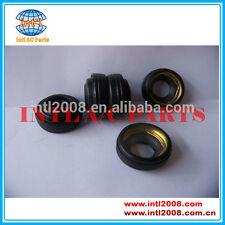 compressor Shaft seal Ford F500 FS10 FS18 FX15 Visteon HS15 HS17 HS18 VS12M VS16