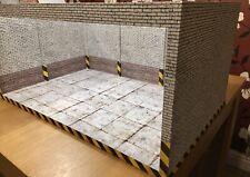 1/18  1/10 1/24 Scale Diorama Base  Otto  Minichamps  Autoart