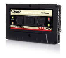 Reloop TAPE-USB Mixtape enregistreur pour dj