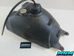 2001 Kawasaki Prairie 400 Kvf400c 4x4 OEM Gas Tank Fuel Cell Petrol Reservoir