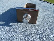 1964 64 Chevrolet Impala original dash ashtray