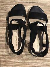 Nine West Solid Sandals for Women for sale | eBay