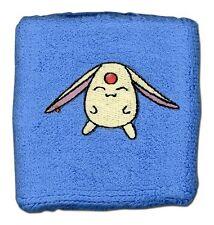 *NEW* Tsubasa Reservoir Chronicle: White Mokona (Soel) Sweatband by GE Animation