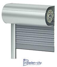 #520508 Herpa Leuchtdiodenbox für Flughafenbefeuerung Blink- und Lauflicht