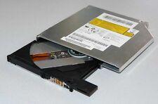 Sony NEC AD-7560S DVD±R/RW DL SATA Slim Line Notebook Laufwerk