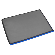 Sealey DIMS Disinfection Mat Small Removable Foam