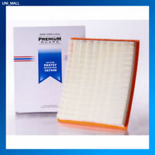 Premium Guard PA4727 Air Filter For Nissan, Infiniti & Jeep