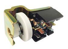 NEW! 1971-1972  Ford Mustang Headlight Switch Scott Drake Brand D3ZZ-11654-A