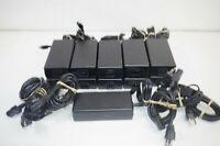 Lot of 11 Epson PS-170 3 Pin Point of Sale Power Supplies