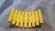 Lego Duplo Specialty Yellow Foot Bridge