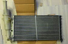 RADIATOR FOR FIAT PUNTO MK1 93-00 1.2 SPI MPI