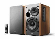 EDIFIER Studio R1280DB 2.0 Bluetooth-Lautsprechersystem 42 Watt Fernbedienung