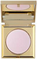 Stila Heaven's Hue Highlighter, Transcendence, 0.35 oz