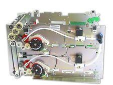 445-0707660 Ncr S1 Dual Pick Module Aria 3