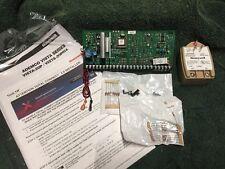 VISTA 20P - Honeywell Ademco 8 Zone Alarm Control Panel Brand New Ver. 10.23