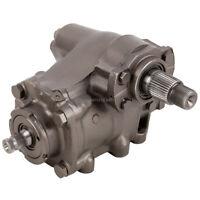 For Mercedes R107 380SL 380SLC Power Steering Line Cohline 107 997 54 82