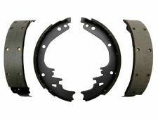 For 1971-1976 Chevrolet Caprice Brake Shoe Set Rear Raybestos 54745PM 1972 1973
