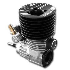 Picco Boost E1 Motore .21 3,5cc per 1:8 BUGGY - PIC9515