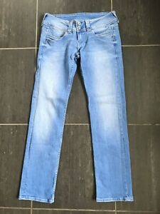 Pepe Jeans Groesse  28/30