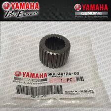 2015 Yamaha YXM700 Viking VI Drive Belt Dayco XTX ATV OEM Upgrade pz