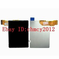 NEW LCD Display Screen Repair Part for Canon SD1400 IS/ IXUS130 IS/ IXY400F