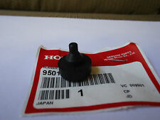 HONDA NC50 CA110 CT70 CT90 CT110 SS125 CB175 CL175 CL450 RUBBER STAND STOPPER