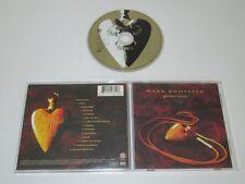 MARK KNOPFLER/GOLDEN HEART(VERTIGO 514 732-2) CD ALBUM