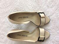ladies shoes size 6 Jane Debster