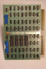 GE 1050 HLE APA1 CIRCUIT BOARD 44A295308 G01