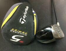 TaylorMade R580 XD Driver Golf Club 10.5