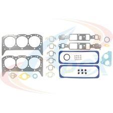 Engine Cylinder Head Gasket Set-VIN: Z Apex Automobile Parts AHS3025
