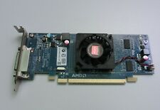 Dell ATI Radeon HD 6350 low profile LP DMS  GDDR3