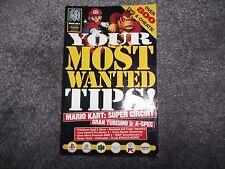 I tuoi suggerimenti più ricercato LIBRO #9 - Resident Evil CODICE VERONICA, TOMB RAIDER, WWF.